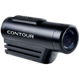 Contour Roam 3, Black экшн-камера