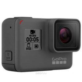 GoPro Hero 5 Black Edition экшн-камера