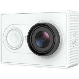 Xiaomi YI, White экшн-камера