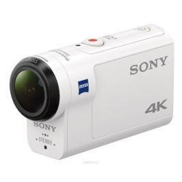 Sony FDR-X3000 экшн-камера