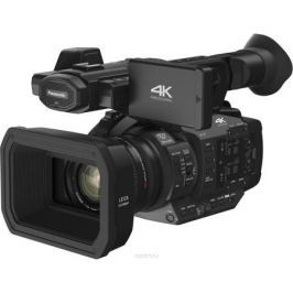 Panasonic HC-X1, Black камкордер