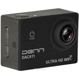 Denn DAC411 экшн-камера