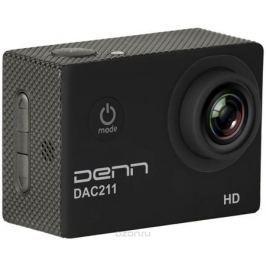 Denn DAC211 экшн-камера