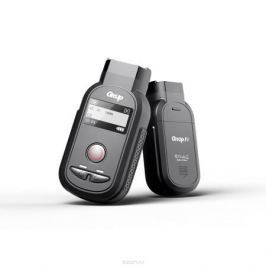 X-Try XTC F1 G 4K GitUp UltraHD 4K компактная цифровая экшн-камера