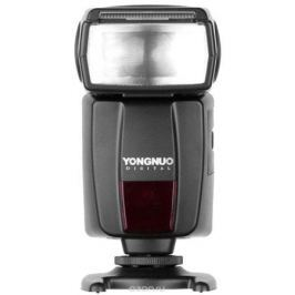 YongNuo Speedlite YN-460 вспышка для Canon/Nikon/Pentax/Olympus