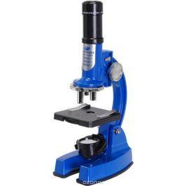 Eastcolight MP-900 микроскоп