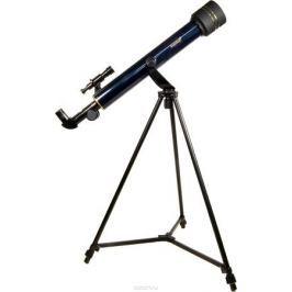 Levenhuk Strike 50 NG телескоп