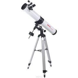 Veber 900/76 EQ PolarStar телескоп