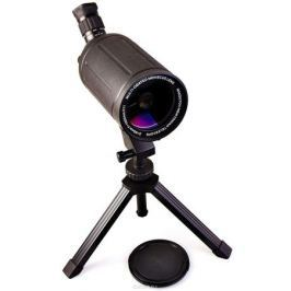 Veber MAK 1000х90, Black телескоп подзорный