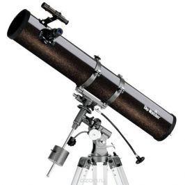 Sky-Watcher BK 1149EQ1 телескоп