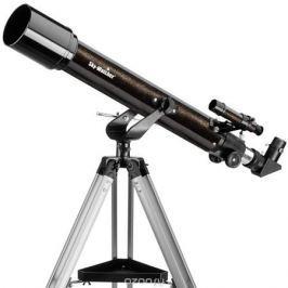 Sky-Watcher BK 707AZ2 телескоп