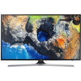 Samsung UE40MU6103UX телевизор