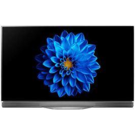 LG OLED55E7N телевизор