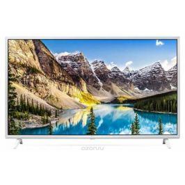 LG 49UJ639V телевизор