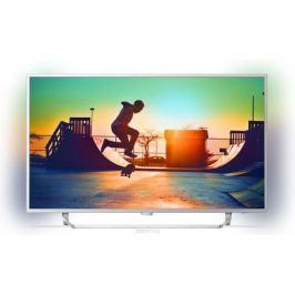 Philips 49PUS6412/12 телевизор
