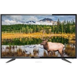 Thomson T39RSE1050, Black телевизор