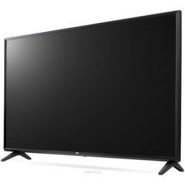LG 49LK5910PLC, Silver телевизор