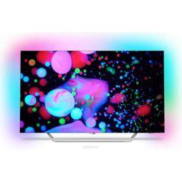 Philips 55POS9002/12 телевизор