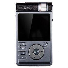 HiFiMAN HM-802 + IEM Amplifier Card портативный аудиоплеер со сменными усилительными платами