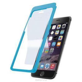Cellular Line Ok Display Easy Fix (21970) защитная пленка для iPhone 6 Plus