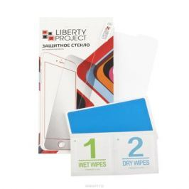 Liberty Project Tempered Glass защитное стекло для Samsung Galaxy J7 2016 (0,33 мм)