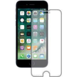 Deppa защитное стекло для Apple iPhone 7 / 8, Clear