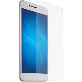 IQ Format защитное стекло для Asus Zenfone Max ZC550KL