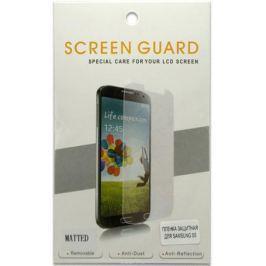 IQ Format защитная пленка для Samsung S5