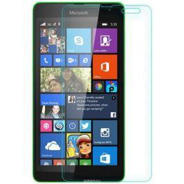 IQ Format защитное стекло для Lumia 535