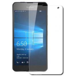IQ Format защитное стекло для Lumia 650