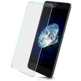 IQ Format защитное стекло для Huawei Honor 5X