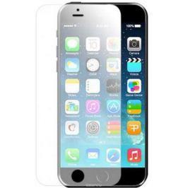 IQ Format защитное стекло для Apple iPhone 6 PLUS