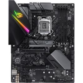 ASUS ROG Strix B360-F Gaming материнская плата