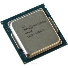 Intel Pentium G4400 процессор