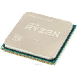 AMD Ryzen 5 1600X процессор