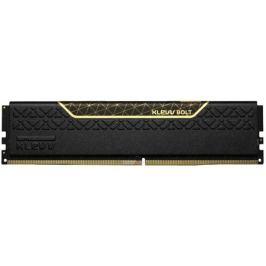 Klevv Bolt DDR4 DIMM 8Gb 2400MHz CL15 модуль оперативной памяти
