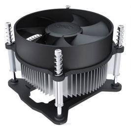 Deepcool CK-11508 кулер компьютерный