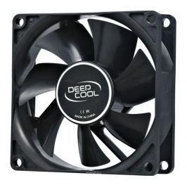 Deepcool XFAN 80 вентилятор компьютерный