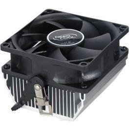 Deepcool CK-AM209 кулер для процессора