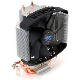 Zalman CNPS5X Performa кулер для процессора
