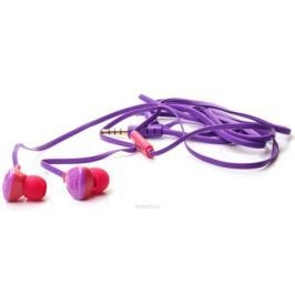 Harper Kids H-31, Purple наушники