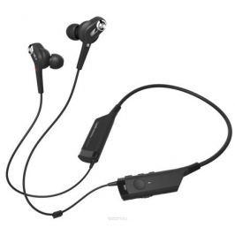 Audio-Technica ATH-ANC40BT наушники