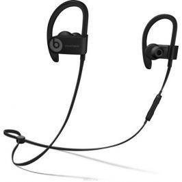 Beats Powerbeats 3 Wireless, Black наушники