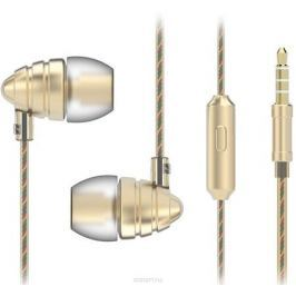 Harper HV-805, Gold наушники