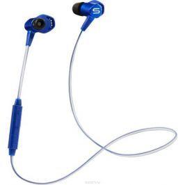 Soul RunFreePro HD, Blue наушники