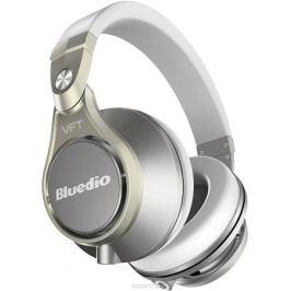 Bluedio Ufo Plus, Gold беспроводные наушники