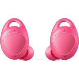 Samsung Gear IconX (2018), Pink наушники беспроводные