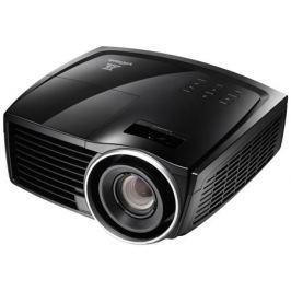 Vivitek H1188-BK, Black кинотеатральный проектор
