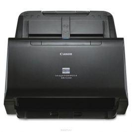 Canon DR-C240 (0651C003) сканер