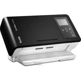 Kodak ScanMate i1150WN сканер